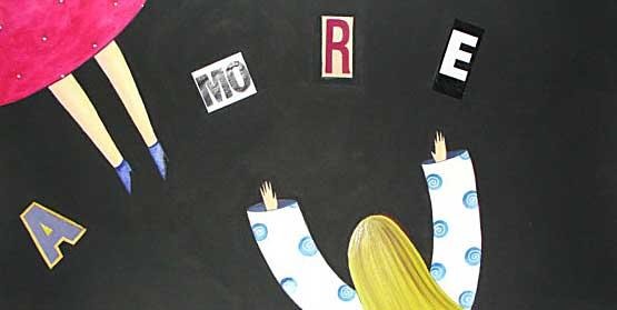 fantasmi-e-sogni2-illustrazionefavolabambini-tecnicamista-20x60