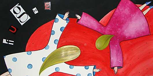 fantasmi-e-sogni3-illustrazionefavolabambini-tecnicamista-20x60