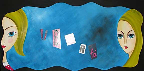fantasmi-e-sogni5-illustrazionefavolabambini-tecnicamista-20x60