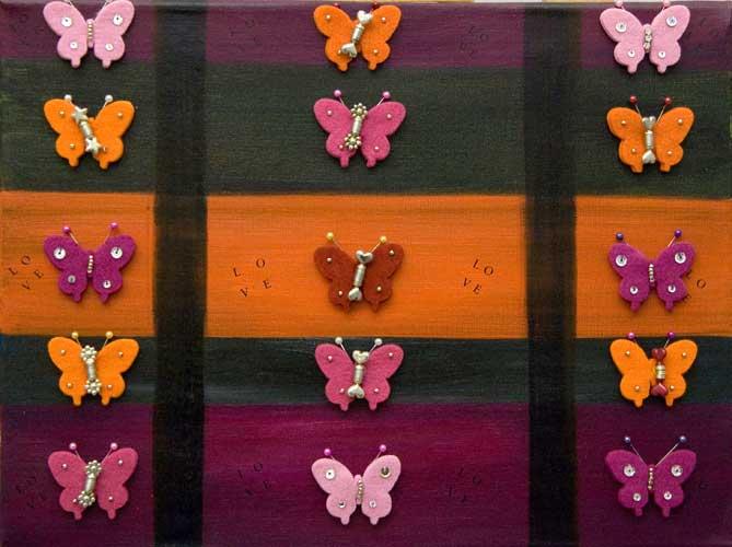 farfalle-tecnicamista-20x30
