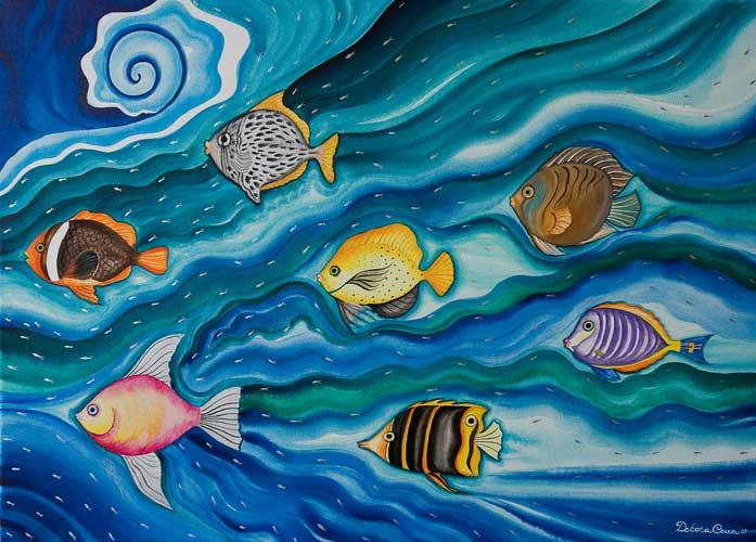 pesci-acrilicosutela-50x701